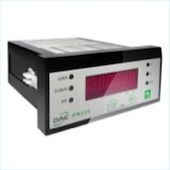 Panel Meter PM210 for Standard CT